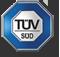 logo-tuv-h60